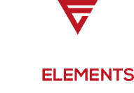 Five Elements Logo